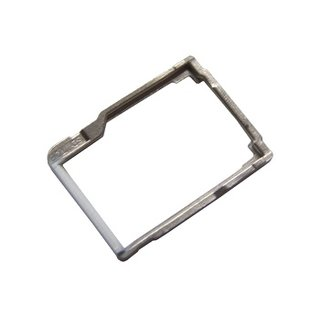 Sony Xperia M5 E5603 Memory Card Tray Holder, 440HLY0020A