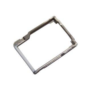 Sony Xperia M5 E5603 Speicherkarten Halter, 440HLY0020A