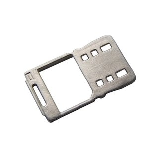 Sony Xperia M5 E5603 Sim Card Tray Holder, 440HLY0120A