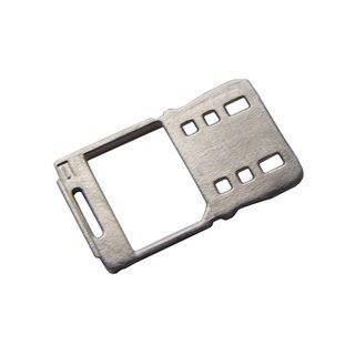 Sony Xperia M5 E5603 Simkaarthouder, 440HLY0120A
