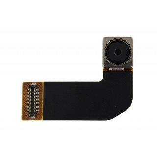 Sony Xperia M5 E5603 Camera Front, 475HLY0000A, 13Mpix