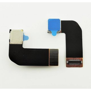 Sony Xperia M5 E5603 Kamera Front Seite, 475HLY0000A, 13Mpix