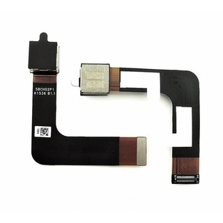 Sony Xperia M5 E5603 Camera Achterkant, 475S500000A, 21.2Mpix
