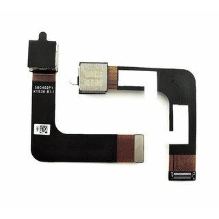 Sony Xperia M5 E5603 Camera Back, 475S500000A, 21.2Mpix