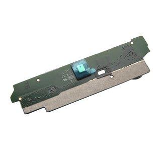 Sony Xperia M2 Aqua D2403 Microfoon, 78P7510001N, For Xperia D2403