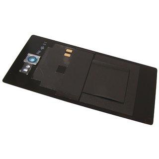 Sony Xperia M2 Aqua D2403 Akkudeckel , Käufer, 78P7500003N