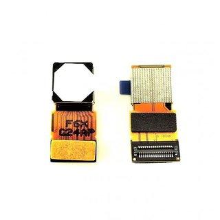 Sony Xperia M2 Aqua D2403 Camera Achterkant, 78P7130001N, 8Mpix