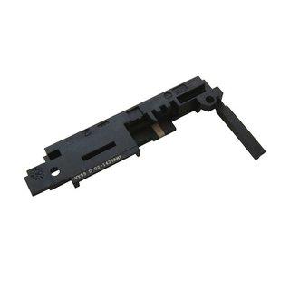 Sony Xperia M2 Aqua D2403 Antenne Module, 2300VY5902W, DIV