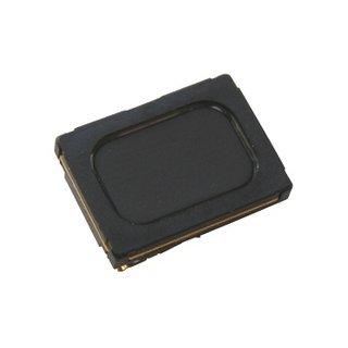 Sony Xperia M2 Aqua D2403 Luidspreker, 2250000105W