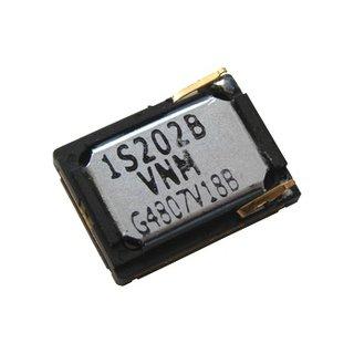 Sony Xperia M2 Aqua D2403 Lautsprecher Buzzer, 2250000105W