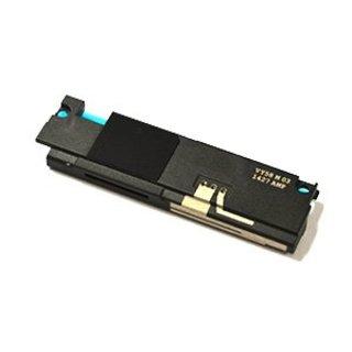 Sony Xperia M2 Aqua D2403 Antenne Module, 78P7520002N, For Main Antenna