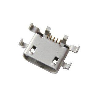 Sony Xperia M2 Aqua D2403 USB Ladebuchse, 2336000077W