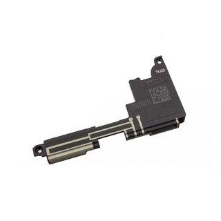 Sony Xperia M5 E5603 Lautsprecher Buzzer, F80150916391