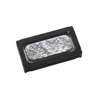 Sony Xperia Z5 Dual E6633 Lautsprecher Buzzer, 1287-2024