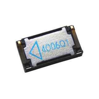 Sony Xperia Z5 Dual E6633 Luidspreker, 1287-2024