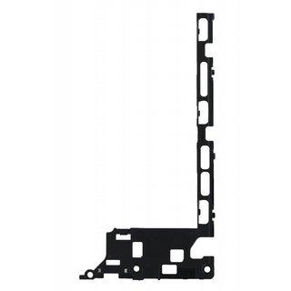 Sony Xperia X F5121 Halter, 1299-7887, Bracket For Battery