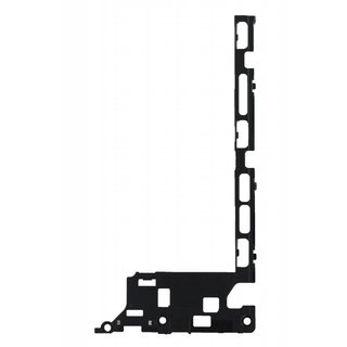 Sony Xperia X F5121 Houder, 1299-7887, Bracket For Battery