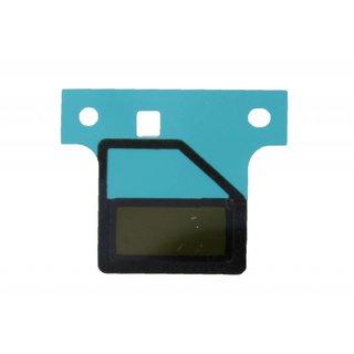 Sony Xperia X F5121 Klebe Folie, 1299-7819, Tape For Loudspeaker Holder A