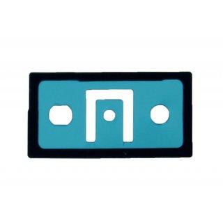 Sony Xperia X F5121 Klebe Folie, 1299-7818, Tape For Earspeaker