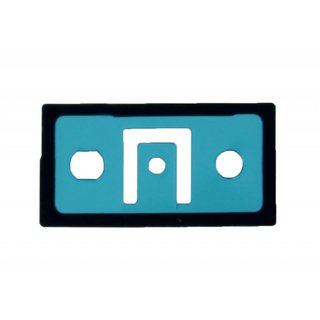 Sony Xperia X F5121 Plak Sticker, 1299-7818, Tape For Earspeaker