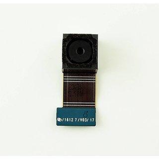 Sony Xperia X F5121 Camera Voorkant, 1299-4015, 13Mpix