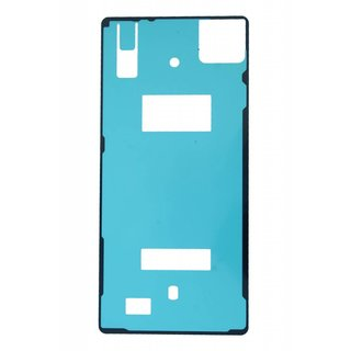 Sony Xperia X F5121 Plak Sticker, 1299-7898, Tape For Battery Cover