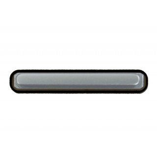 Sony Xperia X F5121 Volume Button, Wit, 1299-9832