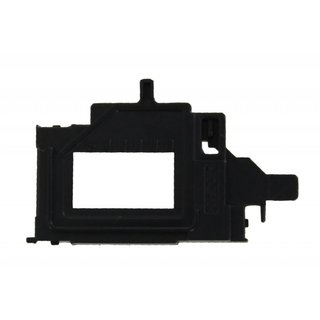 Sony Xperia X F5121 Halter, 1299-7877, Bracket For Loudspeaker