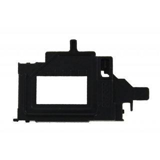 Sony Xperia X F5121 Holder, 1299-7877, Bracket For Loudspeaker