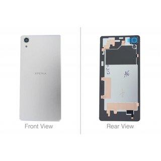 Sony Xperia X Performance F8131 Akkudeckel , Weiß, 1300-1416