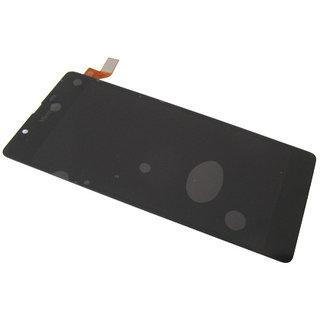 Microsoft Lumia 540 Dual SIM Lcd Display Module, 4852208