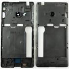 Microsoft Mittel Gehäuse Lumia 540 Dual SIM, 8003559