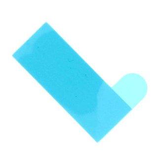 Sony Xperia M5 E5603 Klebe Folie, 56BHLY0120A, Tape For Battery (A)