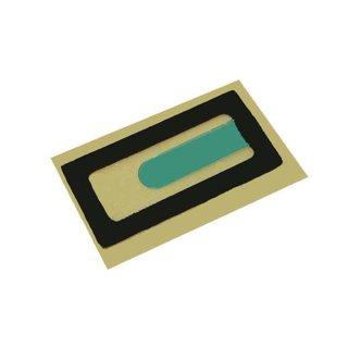 Sony Xperia C5 Ultra E5553 Plak Sticker, A/415-58880-0035, Tape For Ear Speaker Bracket