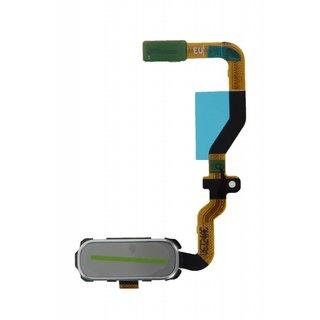 Samsung G930F Galaxy S7 Home Taste Flex Kabel  , Silber, GH96-09789B