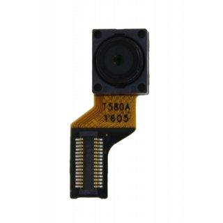 LG H850 G5 Camera Front, EBP62841801, 8Mpix