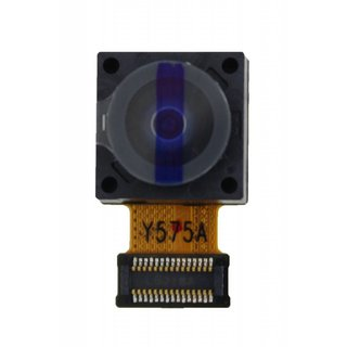 LG H850 G5 Camera Achterkant, EBP62762001, Wide Lens, 8Mpix