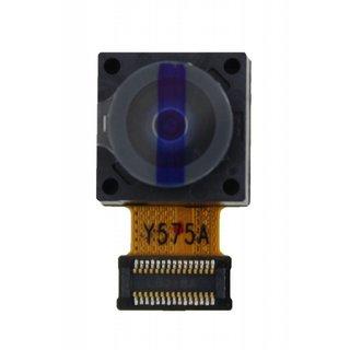 LG H850 G5 Kamera Rückseite, EBP62762001, Wide Lens, 8Mpix