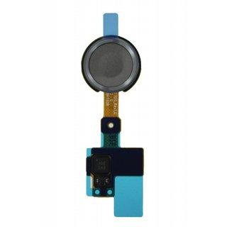 LG H850 G5 Ein/Aus Schalter Flex Kabel, Titan, EBD62785503