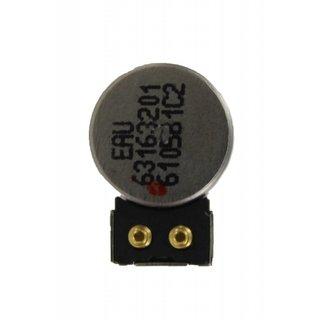 LG H850 G5 Vibra Motor, EAU63163201