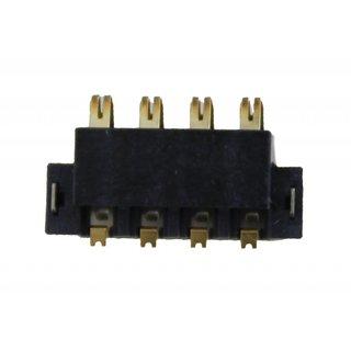 LG H850 G5 Akku Kontakt, EAG64829801