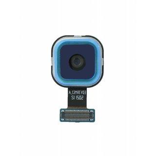 Samsung A500F Galaxy A5 Camera Achterkant, Zilver, GH96-08041F, 13 Mpix