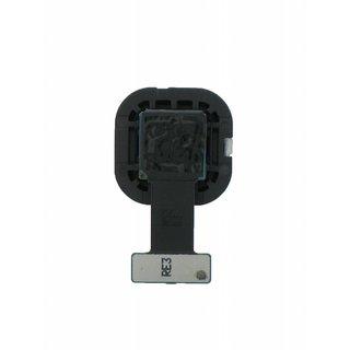 Samsung A500F Galaxy A5 Camera Achterkant, Goud, GH96-08041D, 13 Mpix