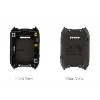 Samsung V700 Galaxy Gear Middle Cover, Grey, GH98-30639E