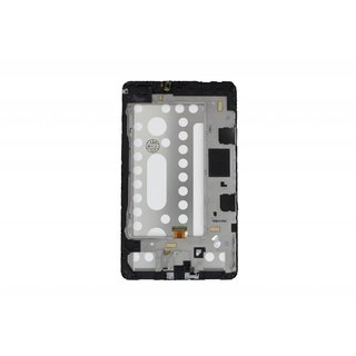 Samsung Galaxy TabPRO 8.4 T320 Lcd Display Module, Wit, GH97-15556A