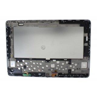 Samsung Galaxy Tab Pro 12.2 T900 LCD Display Module, White, GH97-15582B