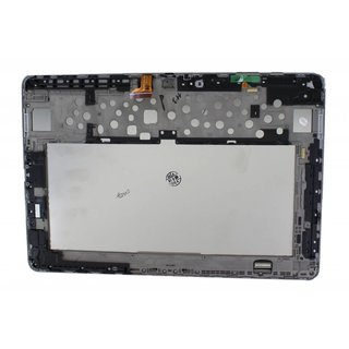 Samsung Galaxy Tab Pro 12.2 T900 LCD Display Module, Black, GH97-15582A