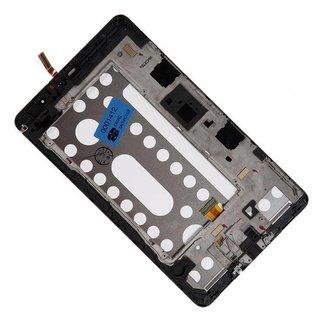 Samsung Galaxy Tab Pro 8.4 3G/LTE T325 Lcd Display Module, Wit, GH97-15740A