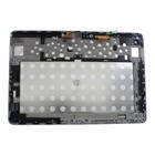 Samsung LCD Display Module Galaxy NotePRO 12.2 P900, White, GH97-15510B