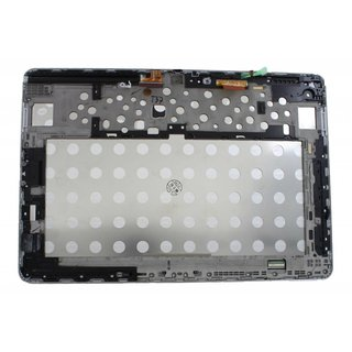 Samsung Galaxy NotePRO 12.2 P900 Lcd Display Module, Wit, GH97-15510B